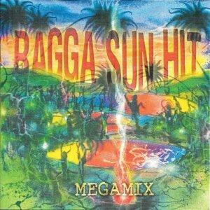 Ragga Sun Hit - Megamix