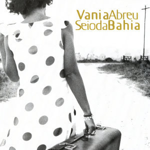 Seio da Bahia