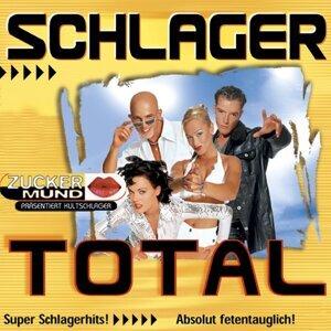 Schlager Total