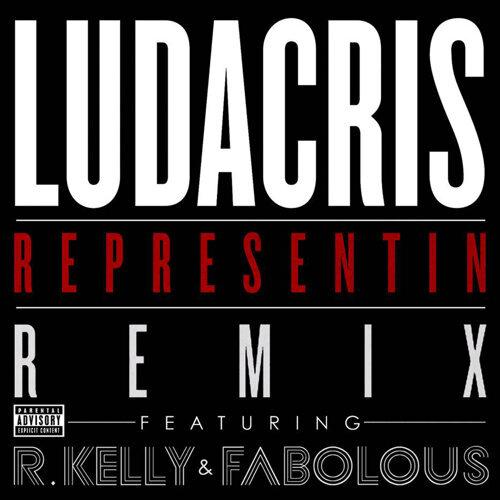 Representin - Remix Explicit Version