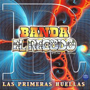 Banda el Recodo de Don Cruz Lizarraga: Las Primeras Huellas