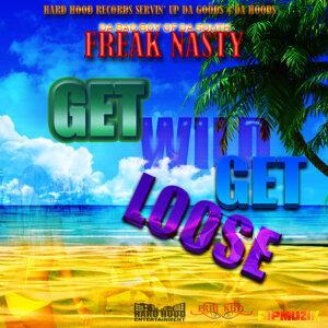 Get Wild Get Loose
