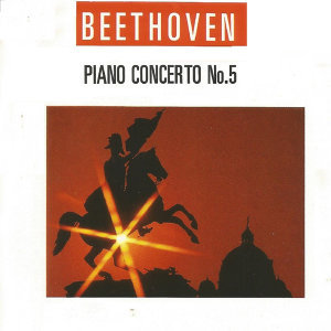 Beethoven - Piano Concerto No. 5