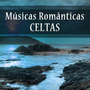 La Mejor Música Romántica Celta