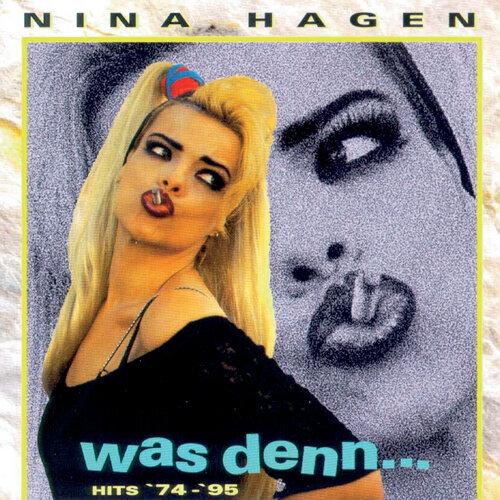 Was denn... - Hits '74 - '95
