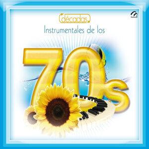 Instrumentales de los 70's