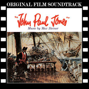 John Paul Jones (Original Film Soundtrack)