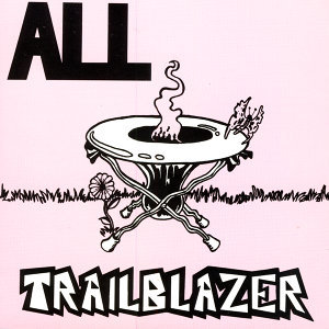 Trailblazer: Live