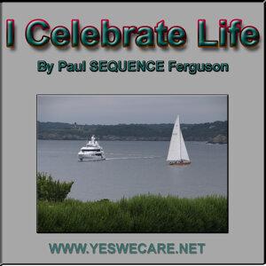 I Celebrate Life