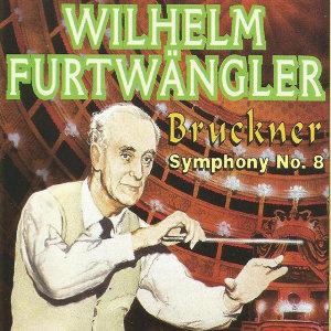 Wilhelm Furtwängler - Bruckner