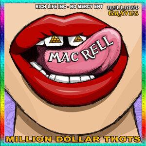 Million Dollar Thots