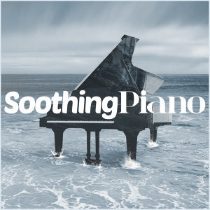Soothing Piano