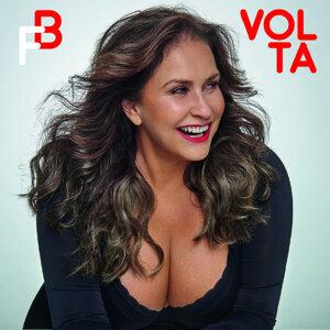 Volta - Single