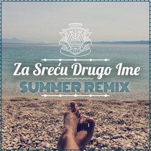 Za srecu drugo ime (Summer Remix) - Single