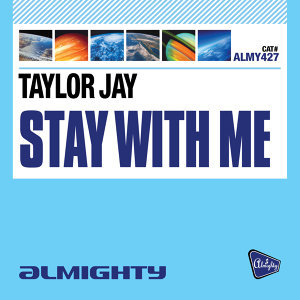 Almighty Presents: Stay With Me