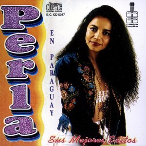 Perla, sus mejores éxitos