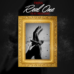 Real One (feat. Rico Love)