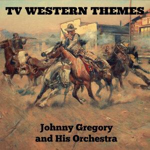 T.V. Western Themes