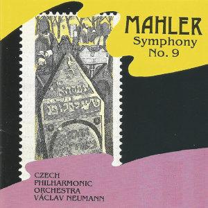 Gustav Mahler - Symphony No. 9