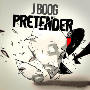 Pretender - Single