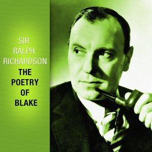 The Poetry of Blake