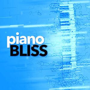 Piano Bliss