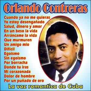 La Voz Romantica de Cuba