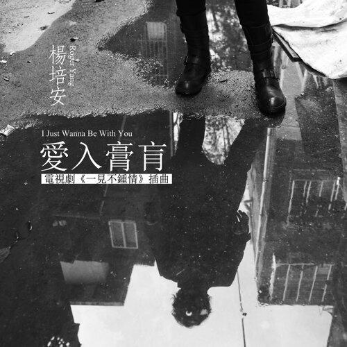 """愛入膏肓 (電視劇 """"一見不鍾情"""" 插曲) - 電視劇《一見不鍾情》插曲"""