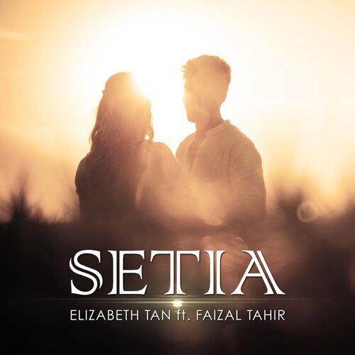 Setia (feat. Faizal Tahir)