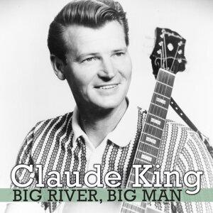 Big River, Big Man