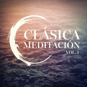 Meditación Clásica, Vol. 1