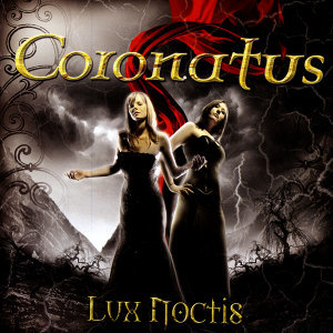 Lux Noctis