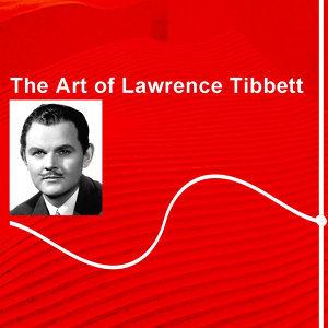 The Art of Lawrence Tibbett