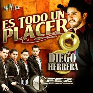 Es Todo un Placer (feat. Los Gfez) - Single