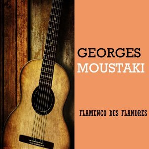 Flamenco Des Flandres
