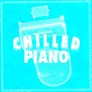 Chilled Piano