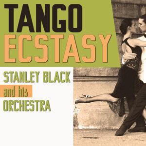 Tango Ecstasy