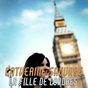 La fille de Londres
