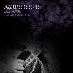 Jazz Classics Series: Jazz Samba
