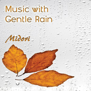 Music with Gentle Rain
