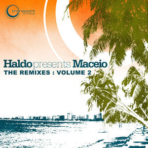 Maceio - The Remixes, Vol. 2
