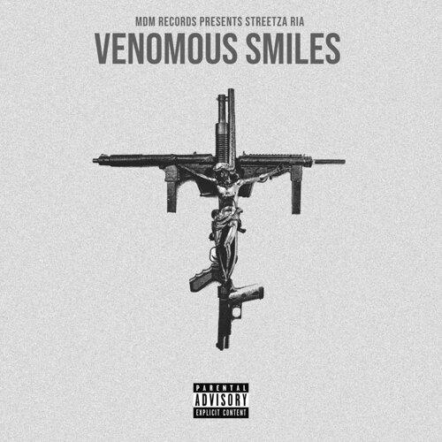 Venomous Smiles