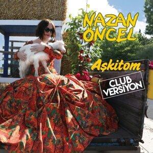 Aşkitom - Club Versiyon