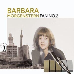 Fan No. 2
