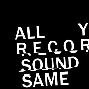 Allyallrecords