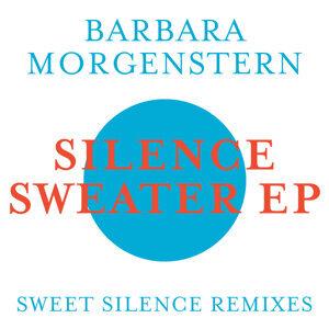 Silence Sweater EP