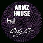 Armz House