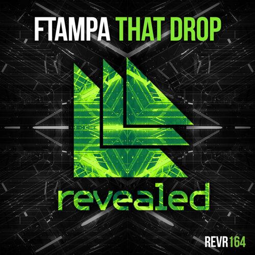 That Drop - Original Mix