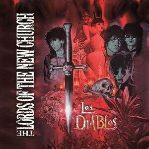 Los Diablos - Remastered