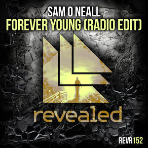 Forever Young - Radio Edit